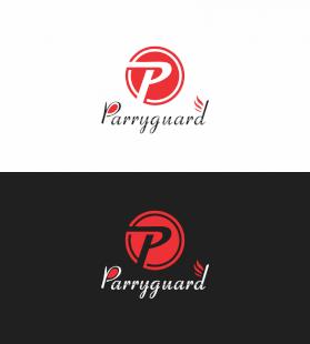 logo design,packing design,pouchdesign