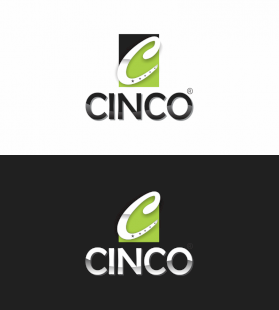 logo design,packing design,pouch design,logos