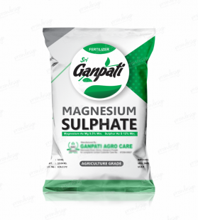 sulphate pouch,pouch design,bag design,packing design,packaging mockup,atta design
