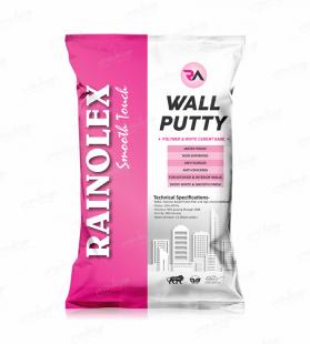 wall putty bag design,wall putty design,wall putty tile adhesive,bag design,packing design,designs
