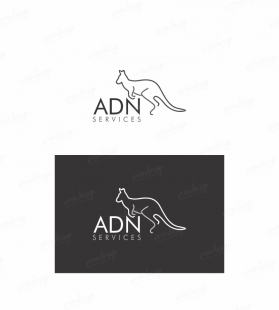 logos,logos deisgn,design,packing,design packing,packaging design,pouch design,mockup design