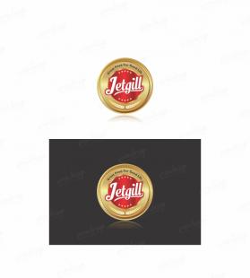 logo design,logos,logos designs,logo logo,packing design,pouch design,printed design,packaging design,mockup packing