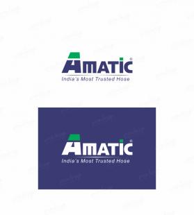 logos,logo design,logos designs,logos logos,packing design,pouch design,printed design,packaging design,mockup