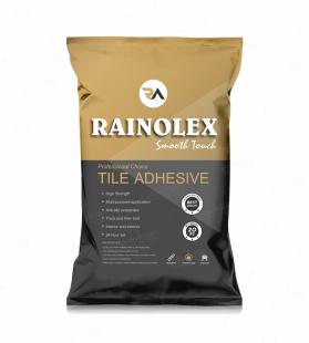 tile adhesive deisgn,tile adhesive bag design,tile adhesive design,bag design,pouch design,packing design,mockup design