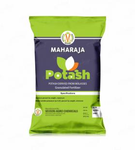 maharaja potash bag design,potash design,potash bag,packing design,pouch potash design,paking potash design,designs,printed design,mockup design